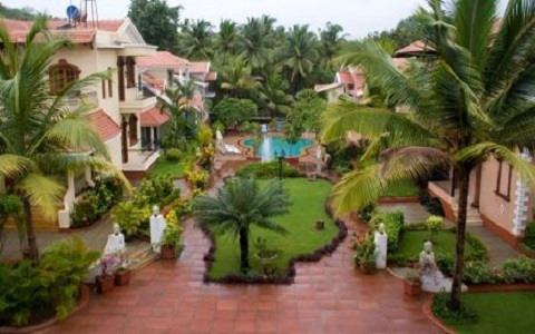 Taj_Fort_Aguada_Resort_and_Spa